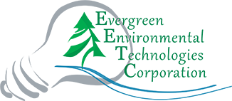 Evergreen Environmental Technologies Ltd Logo